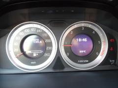 Volvo-V60-10