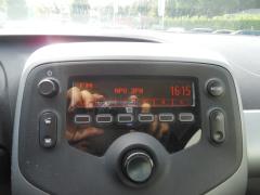 Peugeot-108-10