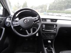 Škoda-Rapid-9