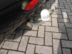 Peugeot-206-4