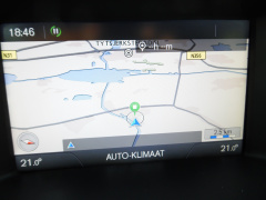 Volvo-V60-12