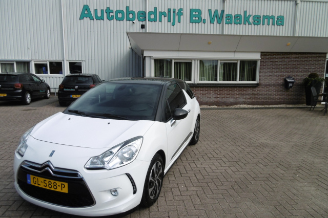 DS-DS 3