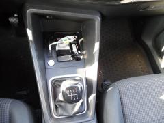 Volkswagen-Caddy-10