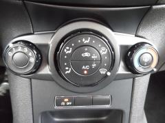 Ford-Fiesta-9